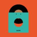Berry Gordy Jr Thumbnail (Motown)