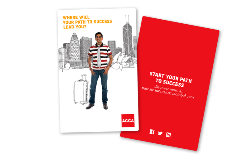 ACCA Document Cover