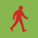 Bill Shankly Seven Feet Tall Blog Thumbnail