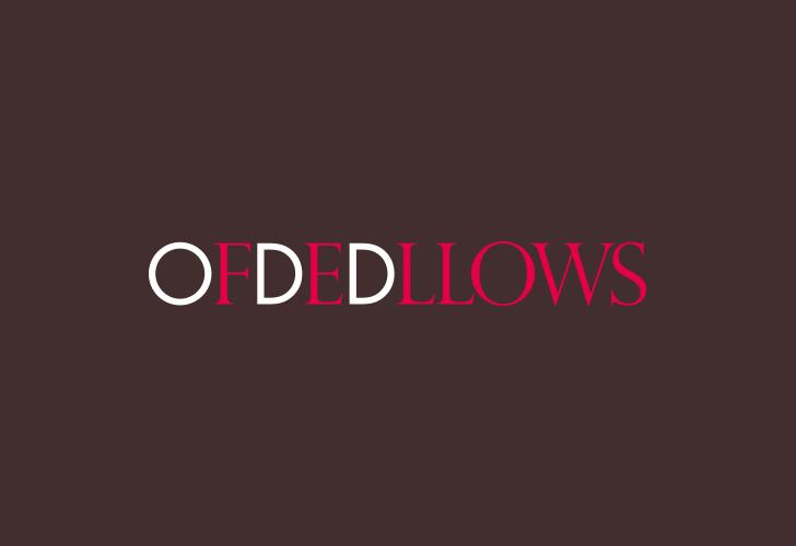 Oddfellows master logo large