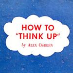 brainstorming-still-doesnt-work-thumbnail