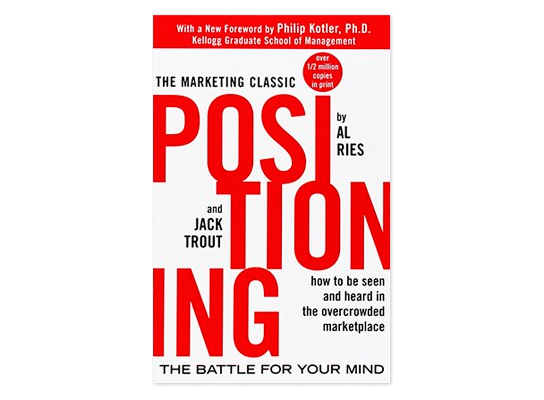 Positioning-Book-Jack-Trout