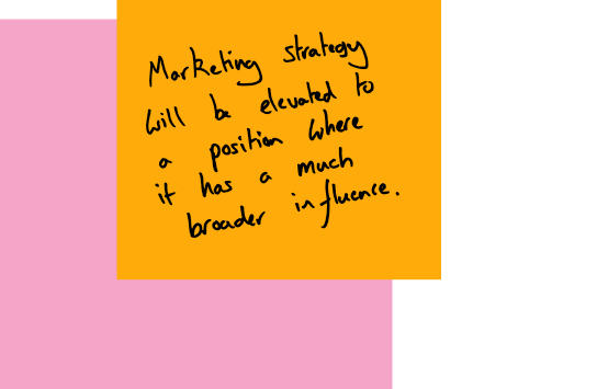 marketing-strategy-will-be-elevated