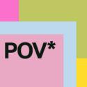 squad-pov-marketing-culture-thumbnail-1
