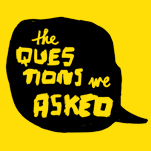 The-questions-we-asked-Thumbnail_Squad-Blog