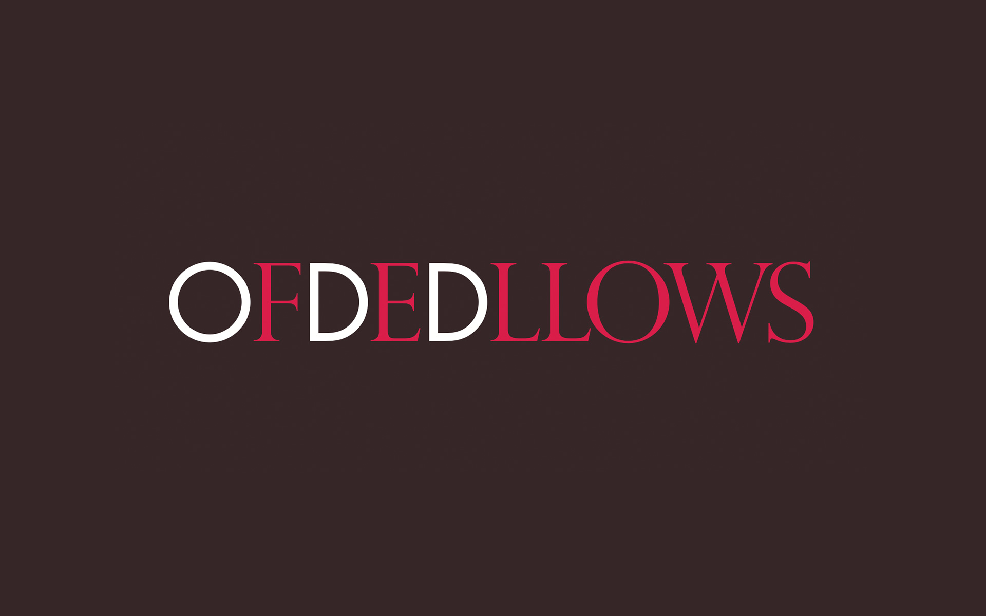 Oddfellows master logo large
