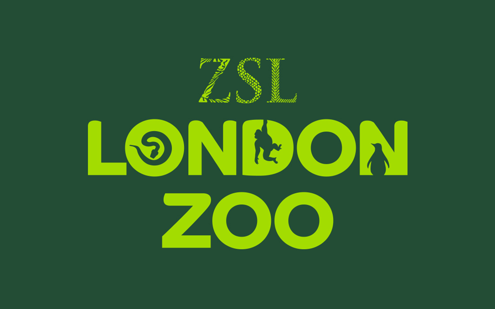ZSL London Zoo — Squad