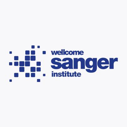The Sanger Institute
